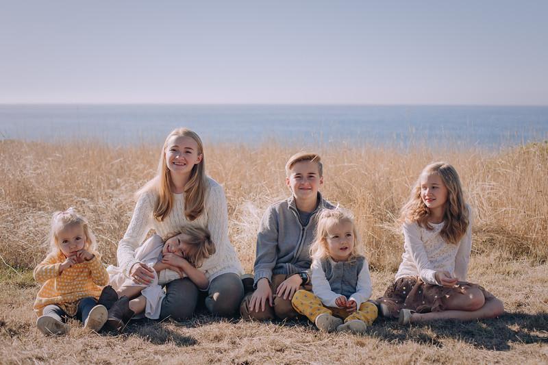 Langworthy Family 2019-189.jpg