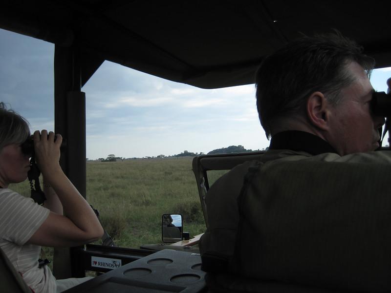 Tanzania14-3530.jpg