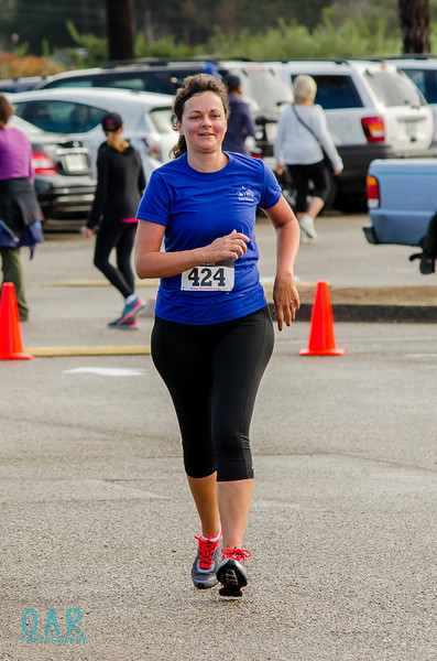 11.1.14 x Run for Love 5k-107.jpg