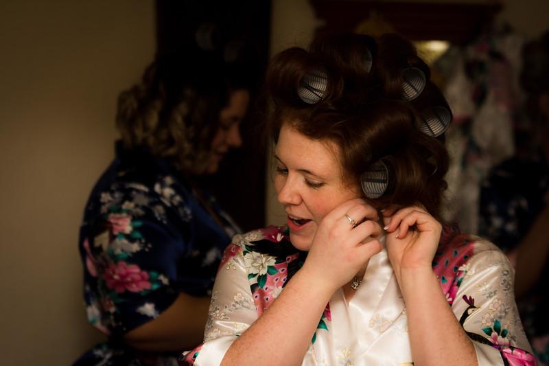 Wedding_Adam_Katie_Fisher_reid_rooms_bensavellphotography-0018.jpg