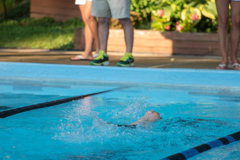 lcs_swimming_kevkramerphoto-253.jpg