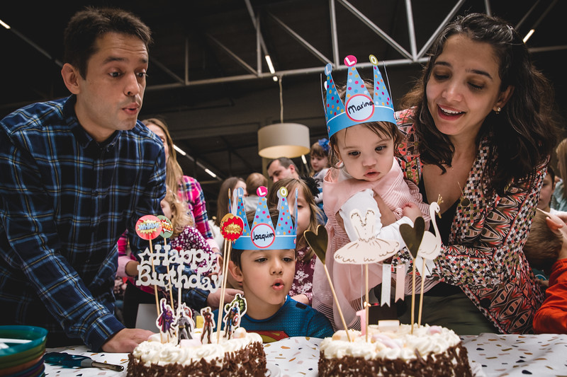 Preview -  Event - Birthday Marina + Joaquim - Karina Fotografie-17.jpg