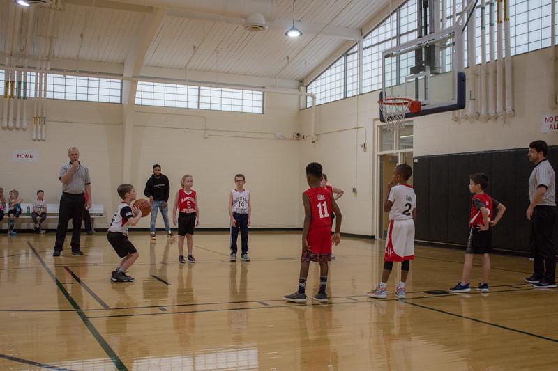 Basketball 2020-75.jpg