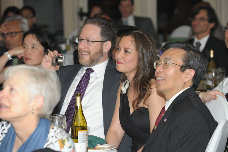 UCSF East Bay Surgery Chief Residents 2011 - 242.jpg