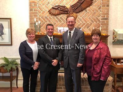 10-16-19 NEWS TL Lawson Roessner