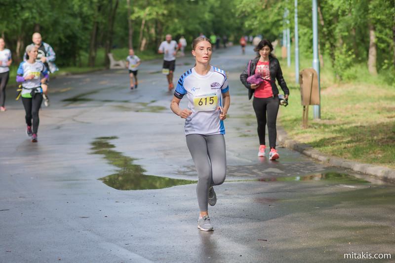 mitakis_marathon_plovdiv_2016-081.jpg