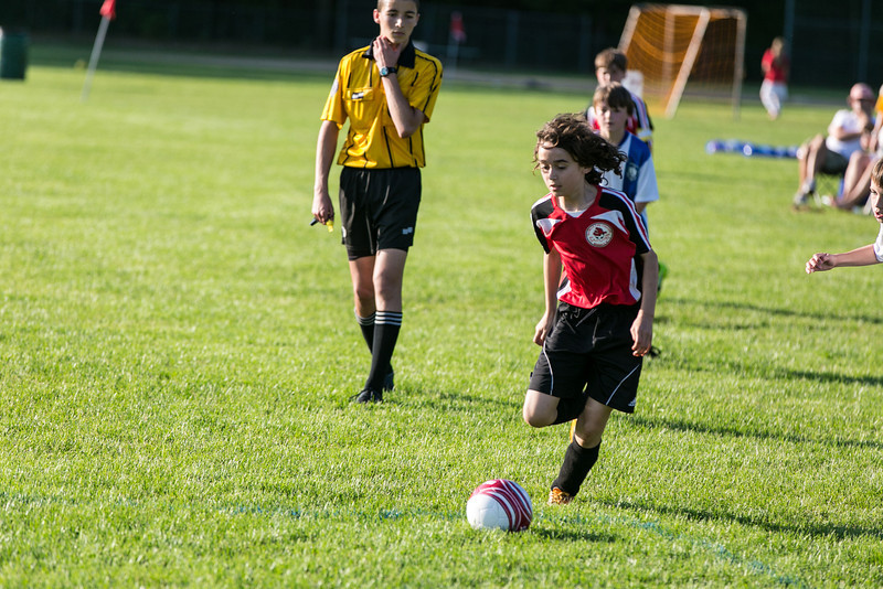 amherst_soccer_club_memorial_day_classic_2012-05-26-00443.jpg