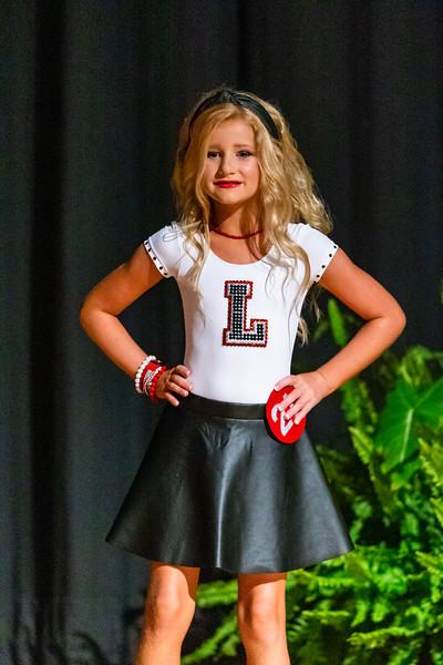 Little_Miss_LHS_200919-0936.JPG