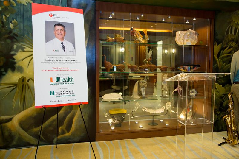 American Heart Association-University of Miami Event-117.jpg