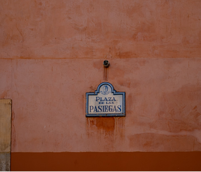 Andalucia-191116-575.jpg