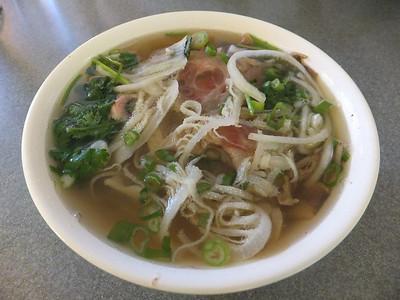 2012.06.09 Pho Nam