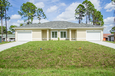 4638 26th St. SW, Lehigh Acres, Fl.