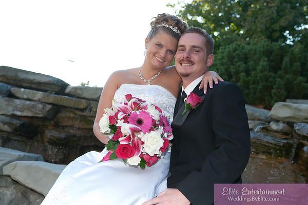 9/17/11 Ehrlich Wedding Proofs - JG
