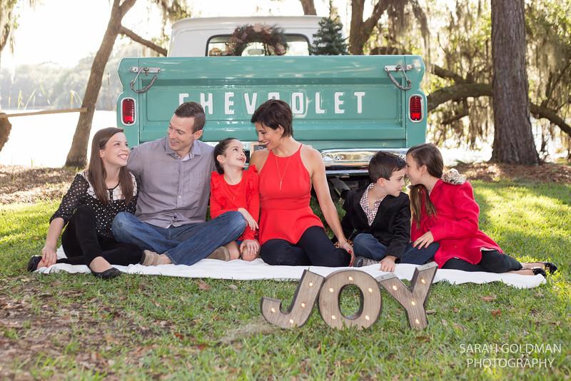 Charleston-family-christmas-photos (34).jpg