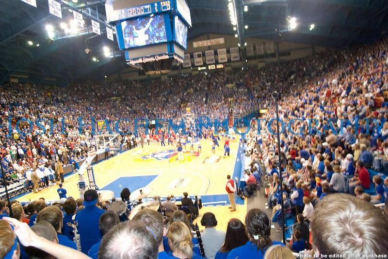 11.18.2008 KU v FGCU (22).jpg
