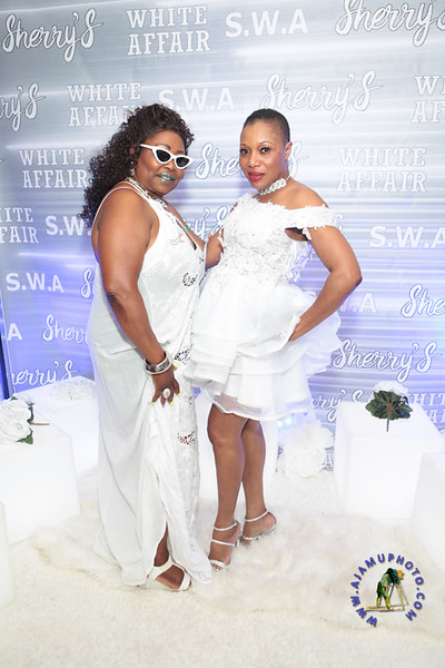 SHERRY SOUTHE WHITE PARTY  2019 re-2.jpg