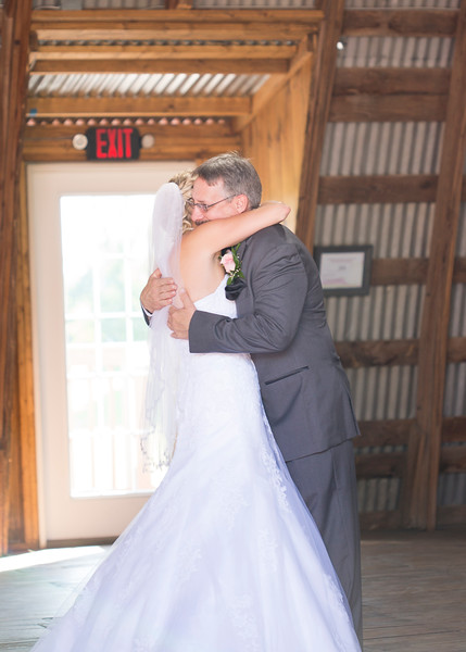 Snyder-Wedding-0259.jpg