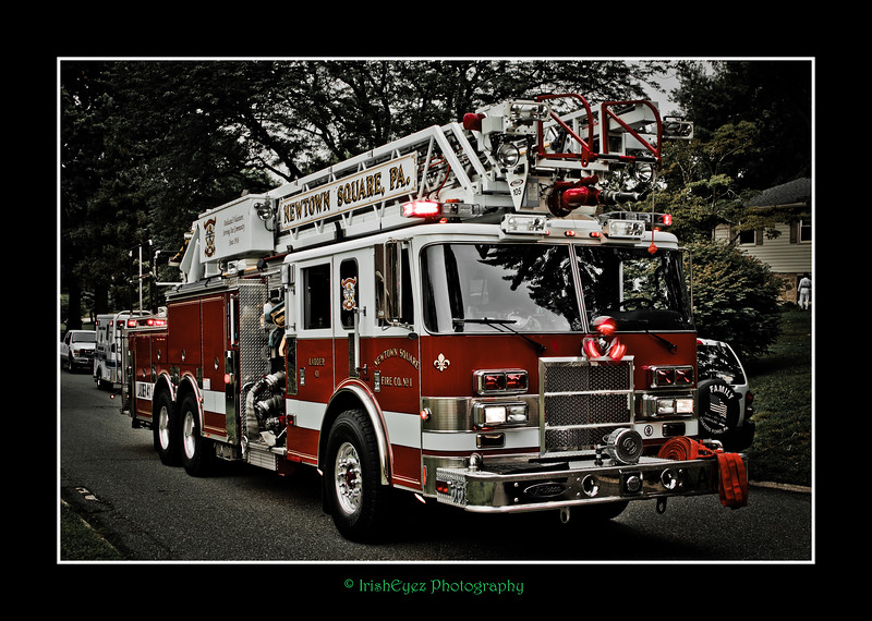 Newtown Square Fire Company (136).jpg