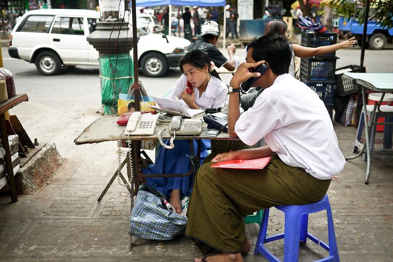 Yangon, Burma - Myanmar-26.jpg