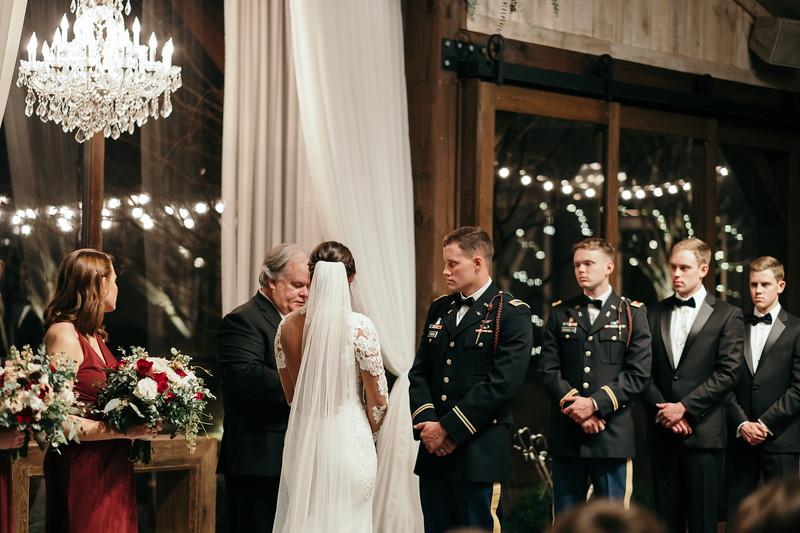 Highum-Wedding-310.jpg