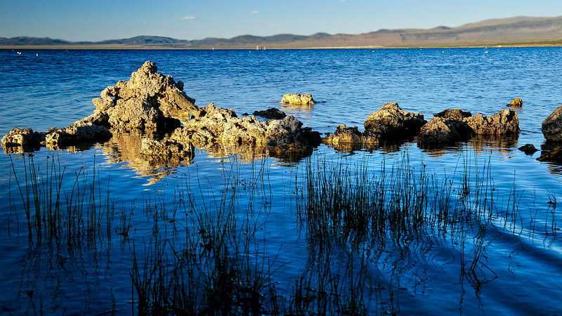 Mono lake South Tufa 7.jpg