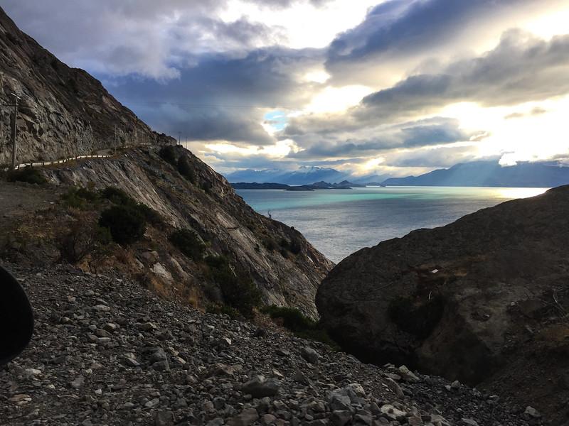 Patagonia18iphone-5131.jpg