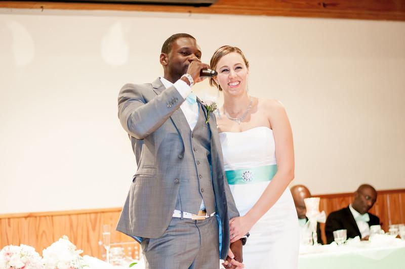 Burke+Wedding-842.jpg