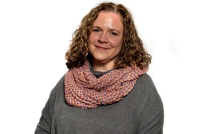 Liz Knapp