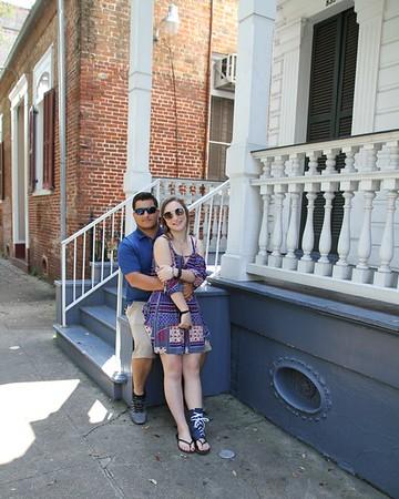 09-25-16 Alex & Monty