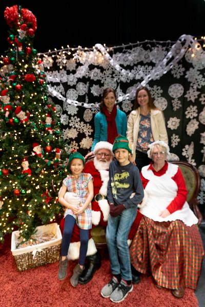 ChristmasattheWilson2018-227.jpg