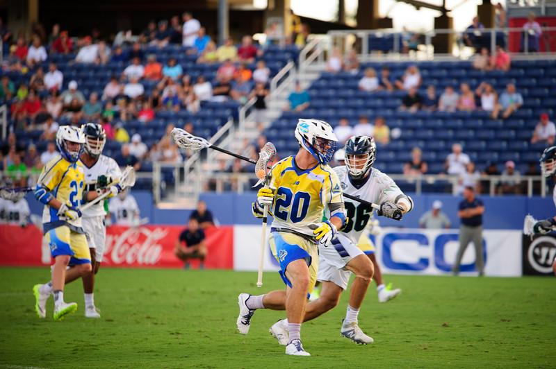 Florida Launch vs Chesapeake Bayhawks-8849.jpg