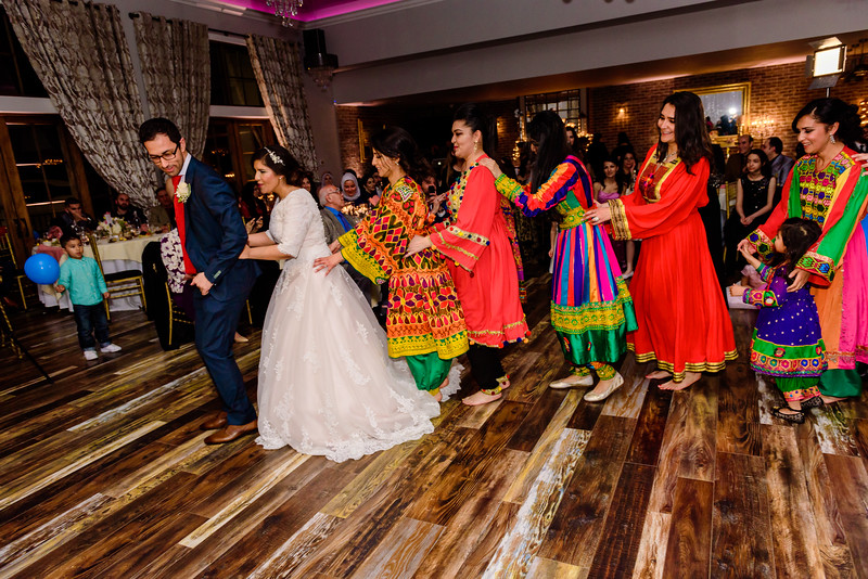 Ercan_Yalda_Wedding_Party-261.jpg