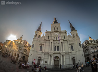 20141021_NEW_ORLEANS (4 of 29)