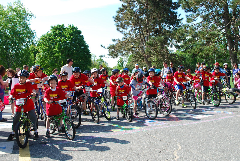 PMC Kids Framingham 2013-61.JPG
