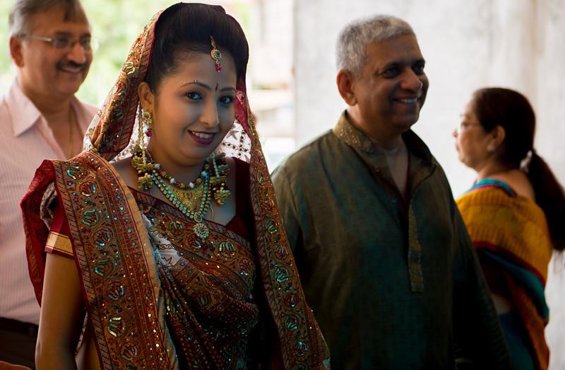 Prakrut Wedding-115.jpg