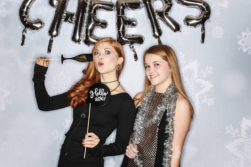 New Years Eve At The Roaring Fork Club-Photo Booth Rental-SocialLightPhoto.com-40.jpg