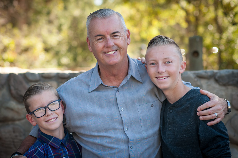 Lambert Family Edit 3-192.jpg