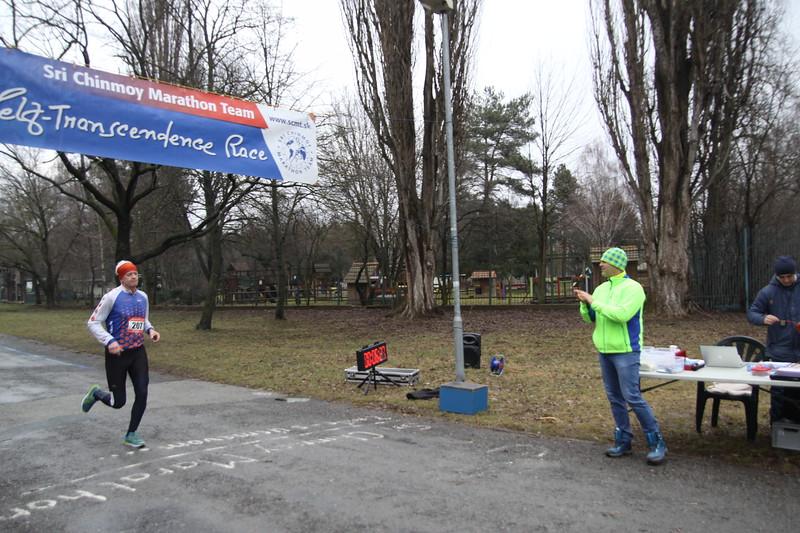2 mile kosice 07.03.2020-016.JPG