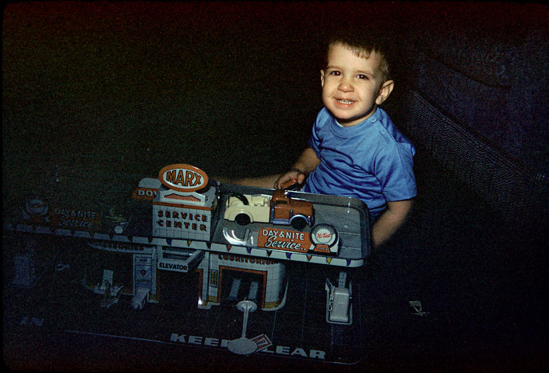 richard with marx garage.jpg
