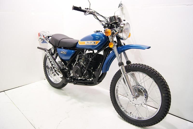 1973TS400 8-09 041.JPG
