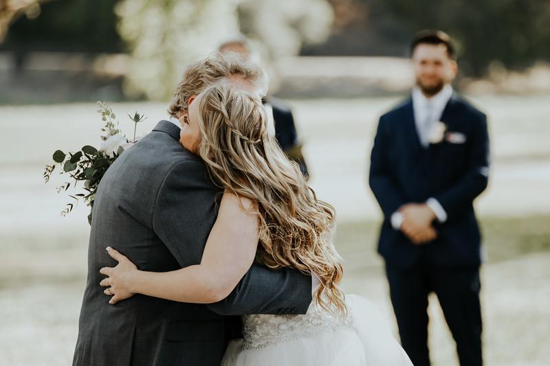 Casey-Wedding-7265.jpg