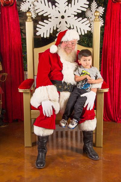 Santa 12-16-17-253.jpg