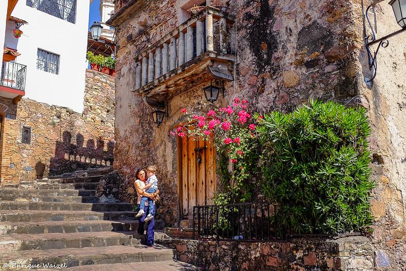 Taxco 18-12.jpg