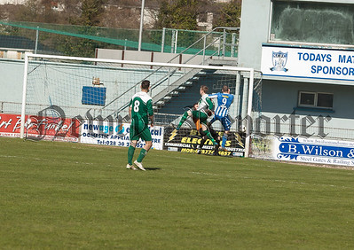 RS1517016 Newry goal