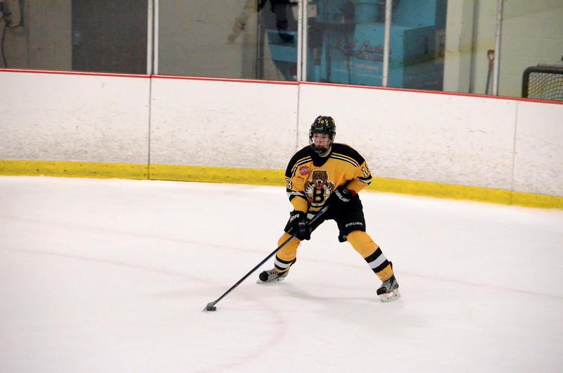170922 Junior Bruins Hockey-195.JPG