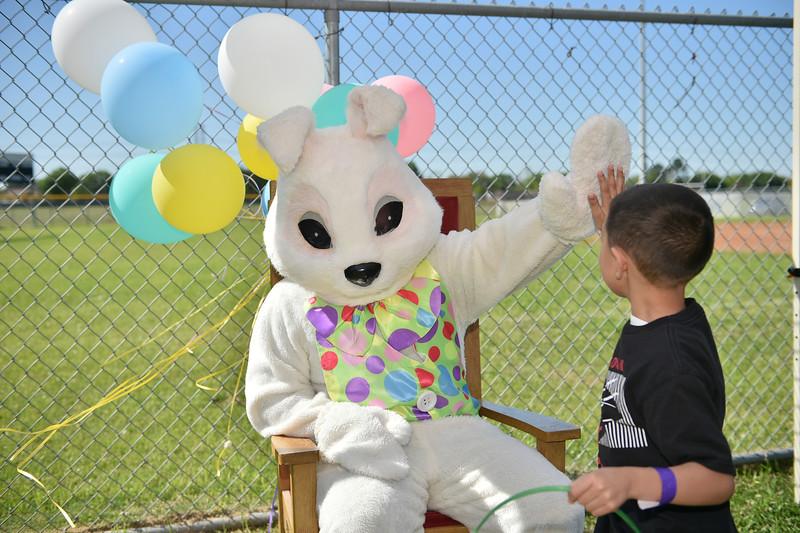 Easter Eggstravaganza_2015_187.jpg