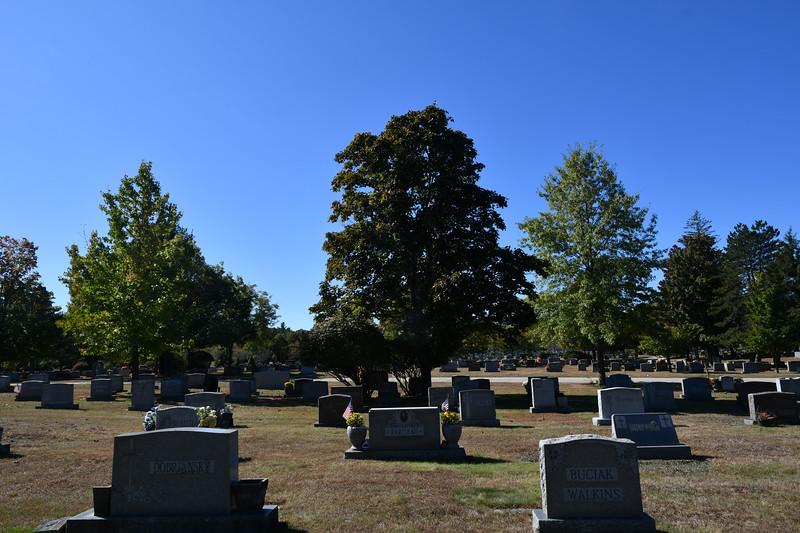 St-Joseph-Cemetery-Oct2019-198.jpg