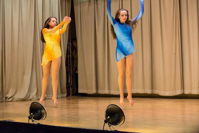 DanceRecital (696 of 1050).jpg