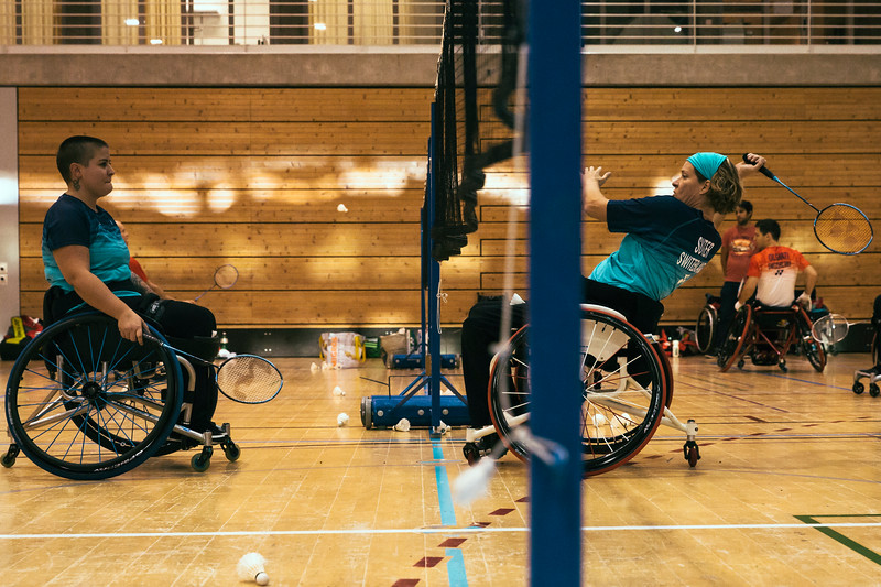 ParalympicsBadmintonteam-28.jpg
