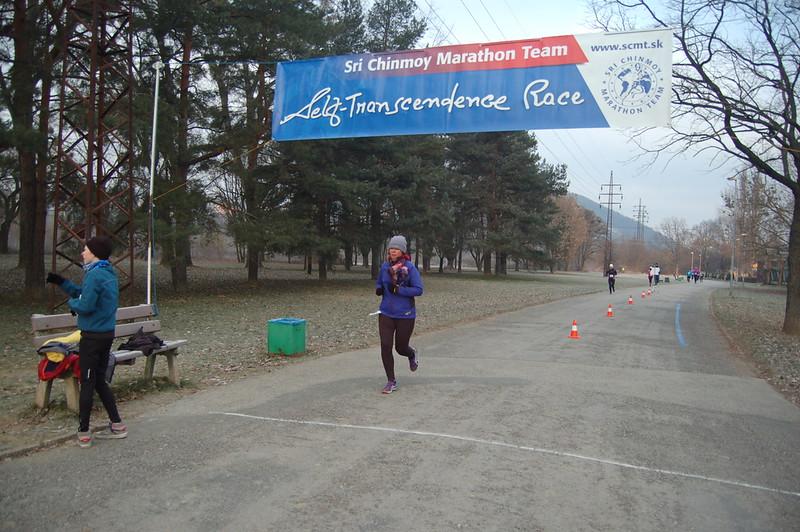 2 mile Kosice 29 kolo 02.01.2016 - 084.JPG